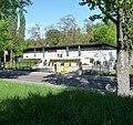 Eingang zum Ostparkstadion des VfR Frankenthal - panoramio.jpg