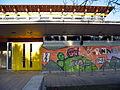 Eingangsbereich der Neue Grundschule in Weilheim-Teck - panoramio.jpg