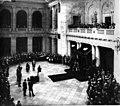 Einweihung Reichsgericht Leipzig 1895.jpg