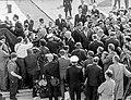 Einweihung des Mosel-Schiffahrtsweges 1964-MK041 RGB.jpg