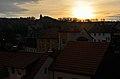 Eisenach - panoramio (4).jpg
