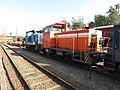 Eisenbahnmuseum Bochum 052 (50338371218).jpg