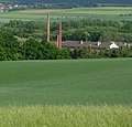 Eisenberg, Germany - panoramio - Immanuel Giel (1).jpg