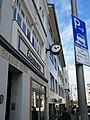 Eisenwaren Bosen, Marsiliusstraße 4, Köln-Sülz (3).jpg
