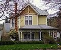 Ek House - Silverton Oregon.jpg