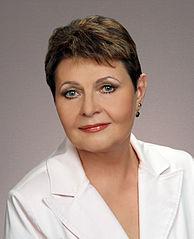 Elzbieta Wieclawska-Sauk httpsuploadwikimediaorgwikipediacommonsthu