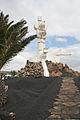El Campesino Lanzarote (223182676).jpg