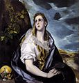 El Greco - Mary Magdalen in Penitence - WGA10452.jpg