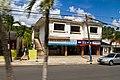 El Millon, Samana 32000, Dominican Republic - panoramio (5).jpg