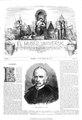 El Museo universal. 30-1-1857.pdf