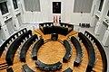 El Pleno municipal acoge un debate ciudadano sobre los retos de la movilidad sostenible 01.jpg