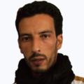 El Wali El Alaoui.png