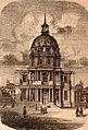 El viajero ilustrado, 1878 602295 (3810564489).jpg