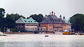 Elbe-Hochwasser in Dresden-Juni 2013-54.JPG