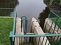 Elbe - panoramio (38).jpg