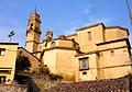 Elciego - Iglesia de San Andrés 04.jpg
