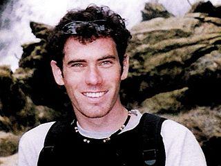 Eldad Regev Israeli soldier whose abduction sparked the 2006 Israel-Lebanon conflict