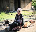Elderly Lahu woman.jpg