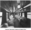 Electric Railway Review-Tacoma parlor interior.png