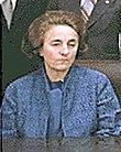 Elena Ceausescu.jpg