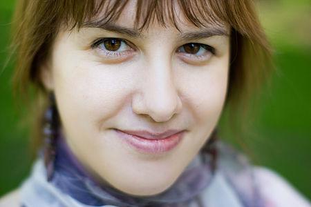 Elena Strelnikova-5201.jpg