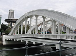 Elgin Bridge (Singapore)