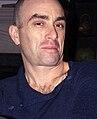 Eli Langer 2010 self portrait.jpg