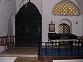 Eliahu Ha'navi Synagogue (2885823345).jpg