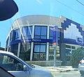 Elias Kannaourou Avenue Ypsonas Limassol Cyprus 21.jpg