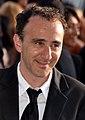 Elie Sémoun Cannes 2011.jpg
