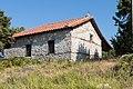 Elija chapel near Palaios Panteleimonas.jpg