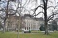 Elisabethenanlage, De Wette-Schulhaus, Basel, Switzerland - panoramio.jpg