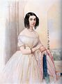 Eliza Tolstaya by Hau.jpg