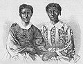 Eliza and Lizzie, children of Dred Scott.jpg