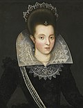 Elizabeth da Dinamarca, Duquesa de Brunswick-Wolfenbüttel.jpg