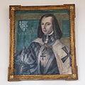 Ellingen St. Georg 8019.JPG
