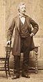 Ellinger Károly Keleti c. 1882.jpg