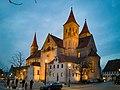 Ellwangen-Basilika-182851.jpg