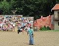 Elspe Festival - show with birds of prey.jpg