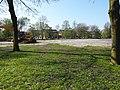 Elsrijk, 1181 Amstelveen, Netherlands - panoramio (42).jpg