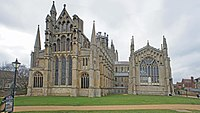 Ely cathedral east end.jpg