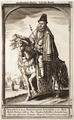 Emanuel-van-Meteren-Historien-der-Nederlanden-tot-1612 MG 9962.tif