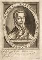 Emanuel van Meteren Historie ppn 051504510 Anthonis van Lalain.tif