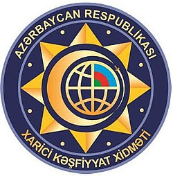 Emblem of the Foreign Intelligence Service of Azerbaijan.jpg