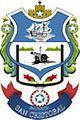 Emblema San Cristobal.jpg