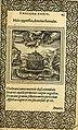Emblemata (1565) (14749816995).jpg