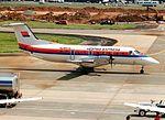 Embraer EMB-120 Brasilia, United Express (Atlantic Coast Airlines) AN0209888.jpg