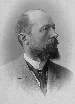 Emil Behring 1896 Neapel.jpg