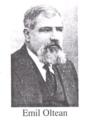 Emil Oltean p 75.png