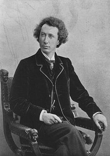 Emil von Sauer German composer, pianist, score editor, and music (piano) teacher